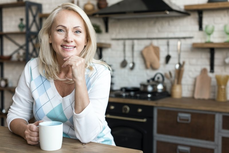 Comment rencontrer des célibataires de plus de 50 ans ?