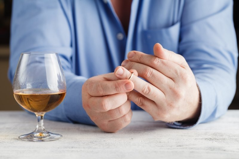 Comment se reconstruire après un divorce ?