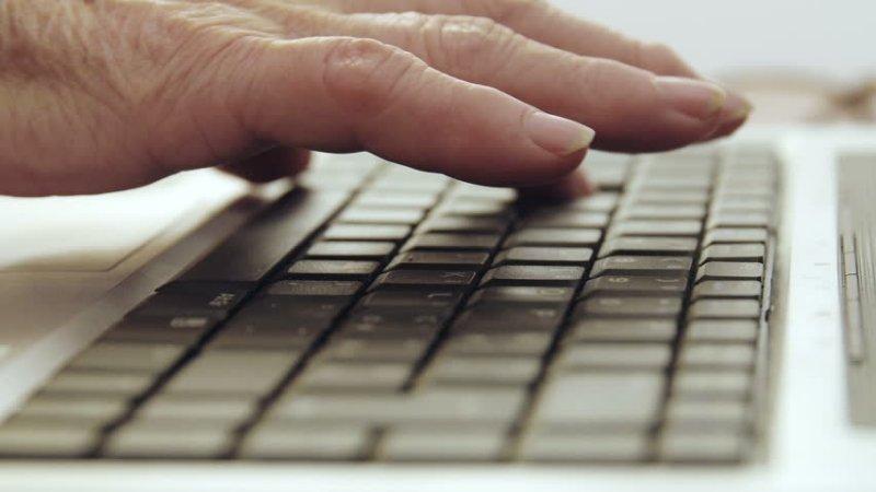 Avis sur JeContacte : les 4 Vérités à connaître avant de s'inscrire
